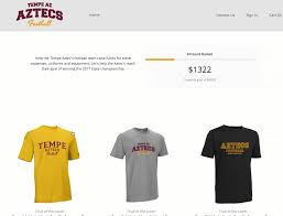 Websites Where You Can Make Your Own Shirt Websites That You Can Make Your Own T Shirts