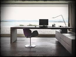 home office desks modern. Beautiful Ideas Designer Home Office Desks Modern Desk Lp Designs Download Dissland Info S