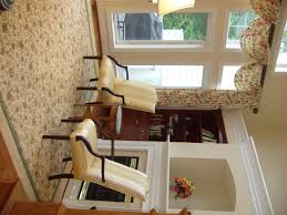 Living Room Borders Area Carpets Dream Home Furnishings