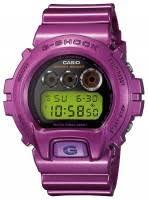 ▷ Купить наручные <b>часы</b> с фиолетовым ремешком с E-Katalog ...