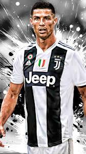 329445 Cristiano Ronaldo, Sports ...