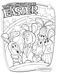 Free Printable Bible Coloring Pages With Verses Inspirational Unique ...