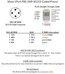 rj11 dte related keywords suggestions rj11 dte long tail keywords rs232 to rj11 pinout pic2fly com html