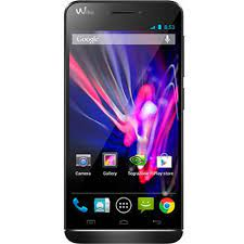 Wiko Wax Pictures and official Photos ...