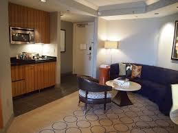cosmopolitan las vegas terrace one bedroom. Unique Bedroom Cosmopolitan Las Vegas Hotel Review On Terrace One Bedroom N