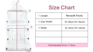 4t Size Chart Carters Sleeping Bag Size Chart Is Kelty Jyeah
