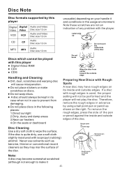 pyle pld101bt research user manual