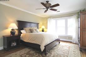 design master bedroom ceiling fan with light excellent white fans led lights small ideas master bedroom