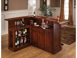 How to e Up with Your Own Living Room Mini Bar Furniture Design