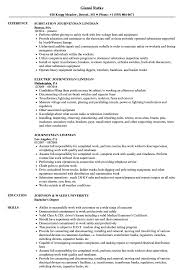 Journeyman Lineman Resume Journeyman Lineman Resume Samples Velvet Jobs 1