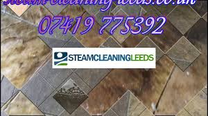 how to clean natural stone tiles how to clean stone floor tiles steam cleaning leeds