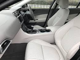 custom made sheepskin car seat covers interior 50 elegant cool seat covers sets cool seats for