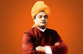 statue of swami vivekanand to be built in jharkhand the american  statue of swami vivekanand to be built in jharkhand the american bazaar