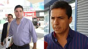 Ordenan detención preventiva para los exministros Jaime Ford y Federico  Suárez | La Prensa Panamá