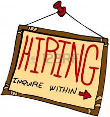 clipart job apps clipartfox resume job clipart resume