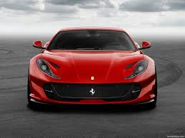 2018 ferrari 812 for sale. brilliant ferrari 2018 ferrari 812 superfast throughout ferrari for sale