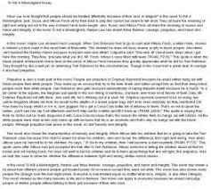 death of a sman essay flashbacks death of a sman flashback essay