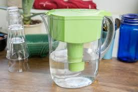 The Best Water Filter Pitcher Reviews by Wirecutter A New York