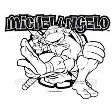 Small Picture Teenage Mutant Ninja Turtles Coloring Pages Bing Images