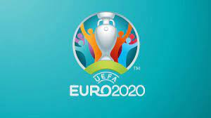 ดูบอลยูโร 2020 ฝรั่งเศส - เยอรมัน ถ่ายทอดสดฟุตบอลยูโรวันนี้ 15 มิ.ย. 64