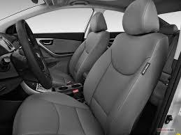 hyundai elantra interior 2014. Beautiful 2014 2014 Hyundai Elantra Front Seat For Elantra Interior 0