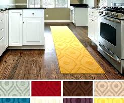 kitchen throw rugs washable washable kitchen rugs image of washable kitchen rugs washable kitchen rugs and
