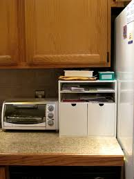 Kitchen Counter Organization Bathroom Enchanting Images About Kitchen Organization And