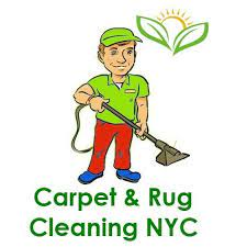 carpet cleaners in new hyde park ny
