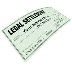 Long Beach Workers Comp Settlement Chart Workers Comp Settlement Options Rawa Law Group Apc