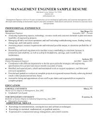 Resume Objective Examples Retail Management. Medical Resume Example ...