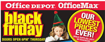officemax and office depot black friday ads 20 off itunes gift cards beats by dre more beats by dre office