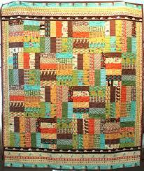 Milmompreneur Maker: Wherever we go, I quilt, teach & sew! - Berry ... & Holiday Road quilt | Berry Barn Designs blog Adamdwight.com
