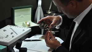 Image result for regular jewelry appraisals