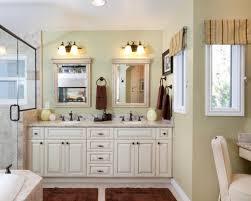 bathroom cabinet design ideas. 20 Bathroom Vanity Lighting Designs Ideas Design Trends Throughout Decor 6 Cabinet E