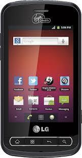 lg slide phone red. virgin mobile - lg optimus slider no-contract phone black lg slide red