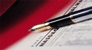 lance writing services emerge communications writing services lance writing services