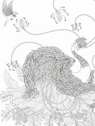 Make Your Own Coloring Pages With Your Name On It Coloringpagesasia