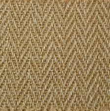 Large Area Rugs For Living Room Sisal Rug Texture Room Rug Large Area Rugs For Living Room Manual 09