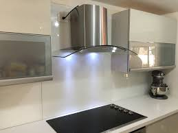 Full Size Of Kitchen:splendid Cool Kitchen Appealing Kitchen Decoration  With Ductless Range Hood Design Large Size Of Kitchen:splendid Cool Kitchen  ...