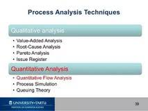 process analysis essay writing thesis about learning styles how to write a process analysis essay pro essay writer