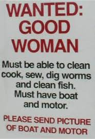 Image result for funny fishing quotes