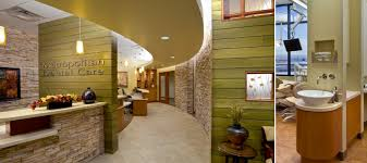 dental office design ideas. Contemporary Dental Dental Office Building Interior Design Architecture Ideas Intended Ideas