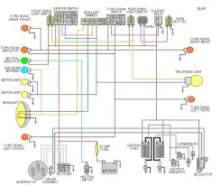 yamaha xs650 chopper wiring diagram wiring diagram and hernes yamaha xs650 chopper wiring diagram