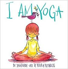 Image result for i am yoga