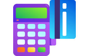 Online credit card processing for small business. How Credit Card Transaction Processing Works Steps Fees Participants