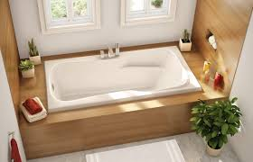 the best design ideas for hot tubs spa bathtubs for small spaces