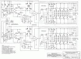 channel amp wiring diagram discover your wiring diagram car lifiers wiring diagram