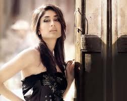 bollywood actress kareena kapoor hd wallpapers hd wallpapers