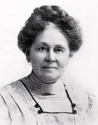 DeVoe, Emma Smith (1848-1927) - HistoryLink.org