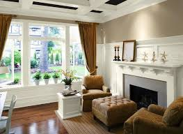 warm living room paint colors. image of: living room wall paint colors warm l